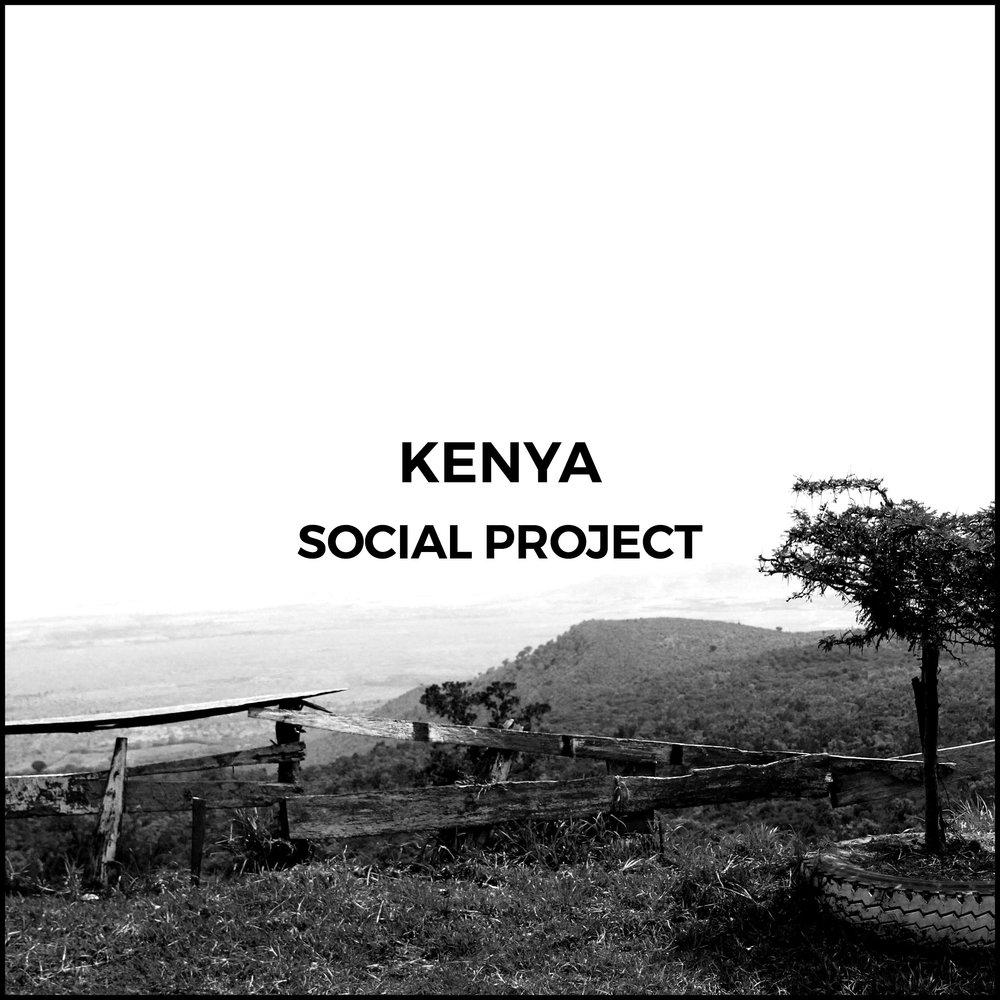 Kenya2.jpg