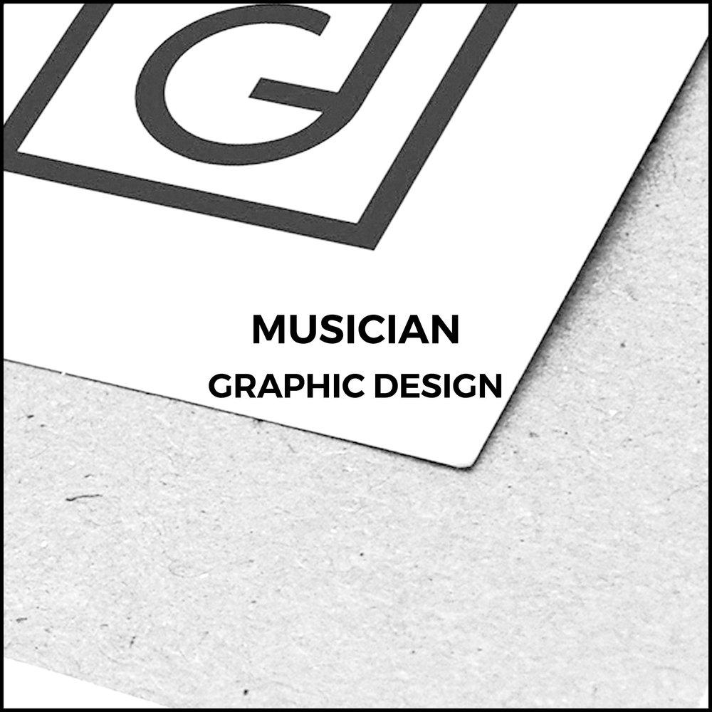 Musician2.jpg