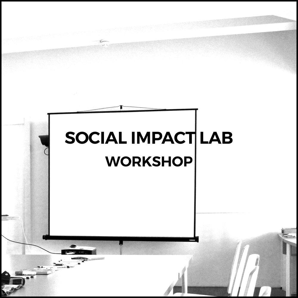 Social Impact Lab2.jpg