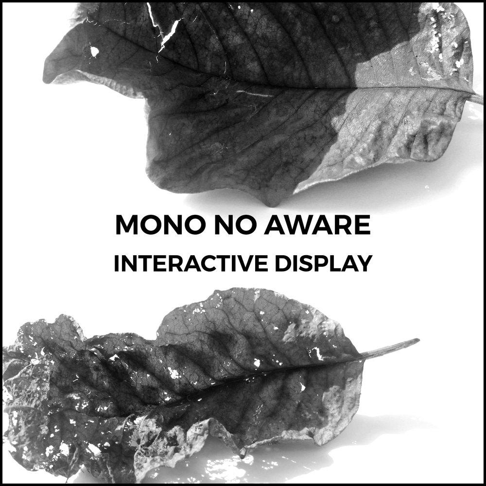 Mono No Aware2.jpg