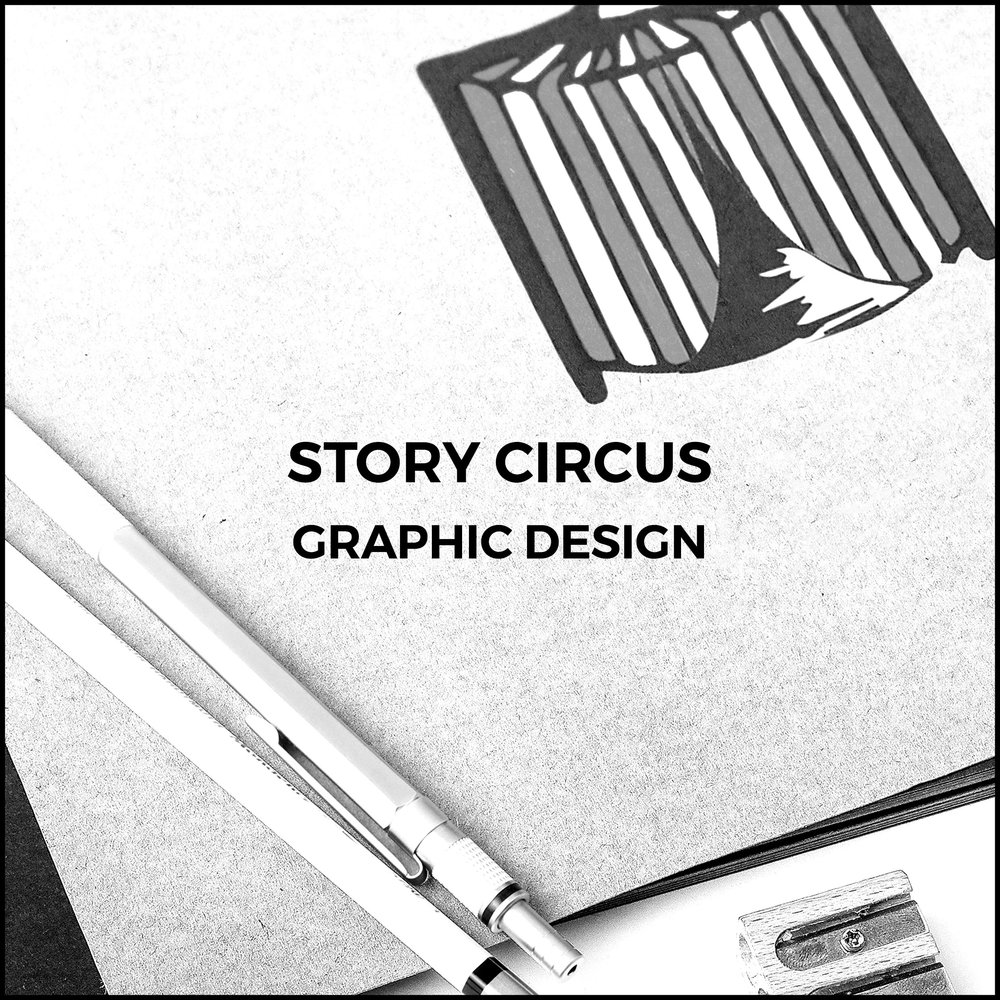 Story Circus2.jpg