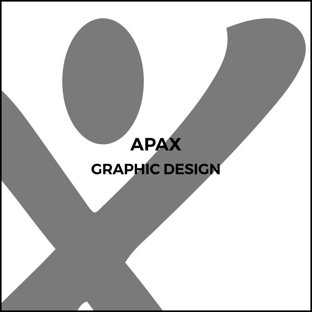 Apax.jpg