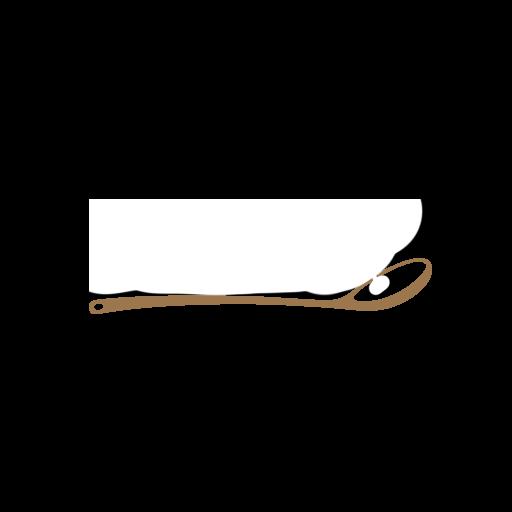 dobrina.png