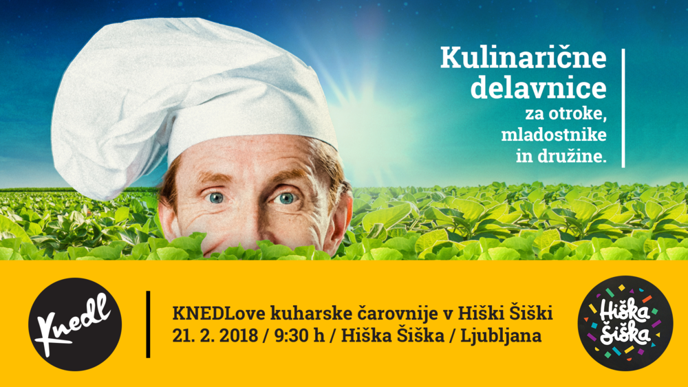 2018_02_21_KNEDLove_kuharske_carovnije_.png