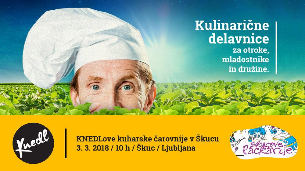 2018_03_03_KNEDLove_kuharske_carovnije_.jpg