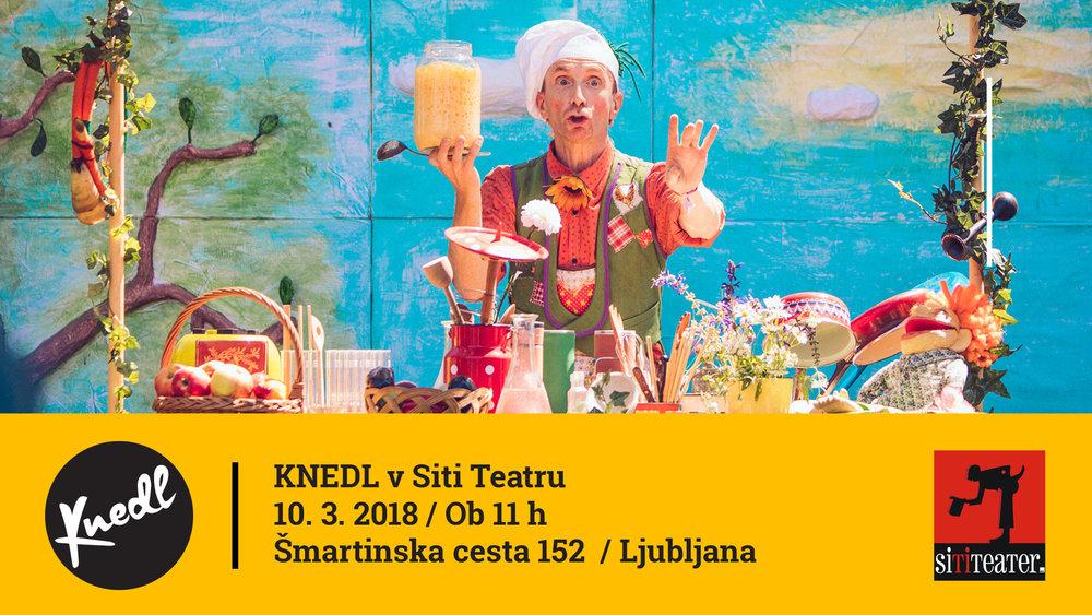 2018_03_10_KNEDL_sodelovanja_Siti_Teater_poprava.jpg
