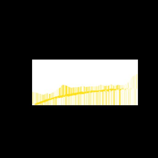 šdtabor.png