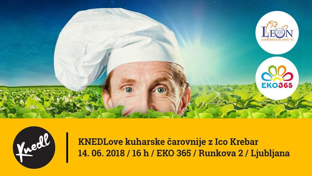 2018_06_14_KNEDLove_kuharske_carovnije_z_Ico_Krebar.jpg