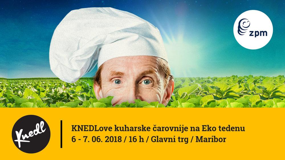 2018_06_06_KNEDLove_kuharske_carovnije_Eko_teden.jpg