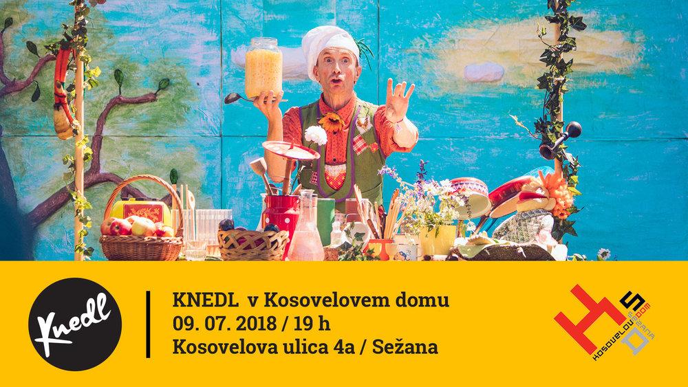 2018_07_09_Kosovelov_dom_sežana_2.jpg