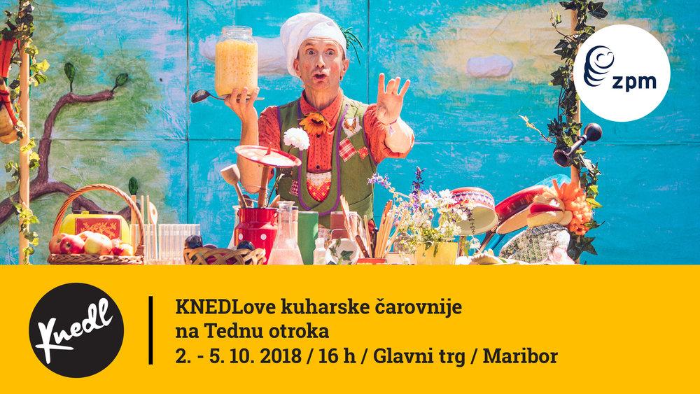 2018_10_02_KNEDLove_kuharske_carovnije_na_Tednu_otroka.jpg