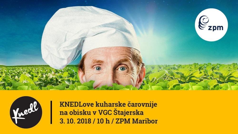 2018_10_03_KNEDLove_kuharske_carovnije_na_obisku_v_VGC_Åtajerska.jpg