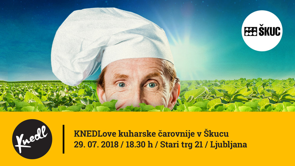 2018_07_26_KNEDLove_kuharske_carovnije_v_škucu.jpg