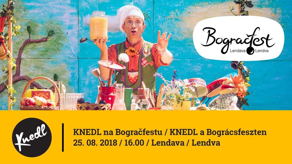 Knedl_FB_2018_08_25_Bogračijada (1).jpg