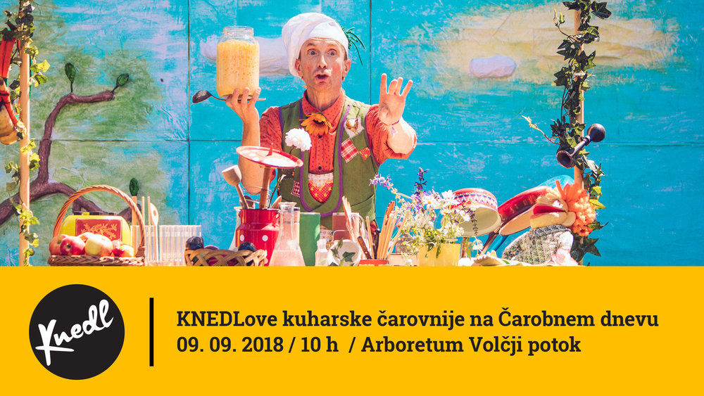 2018_09_09_Knedlove_kuharske_�arovnije_arboretum.jpg