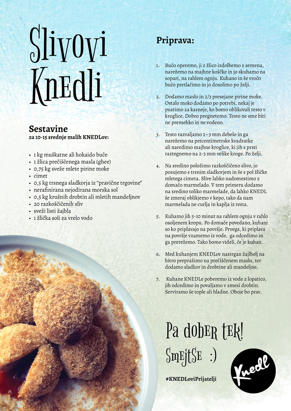 KNEDL_recept_slivovi_KNEDLi _v2.jpg