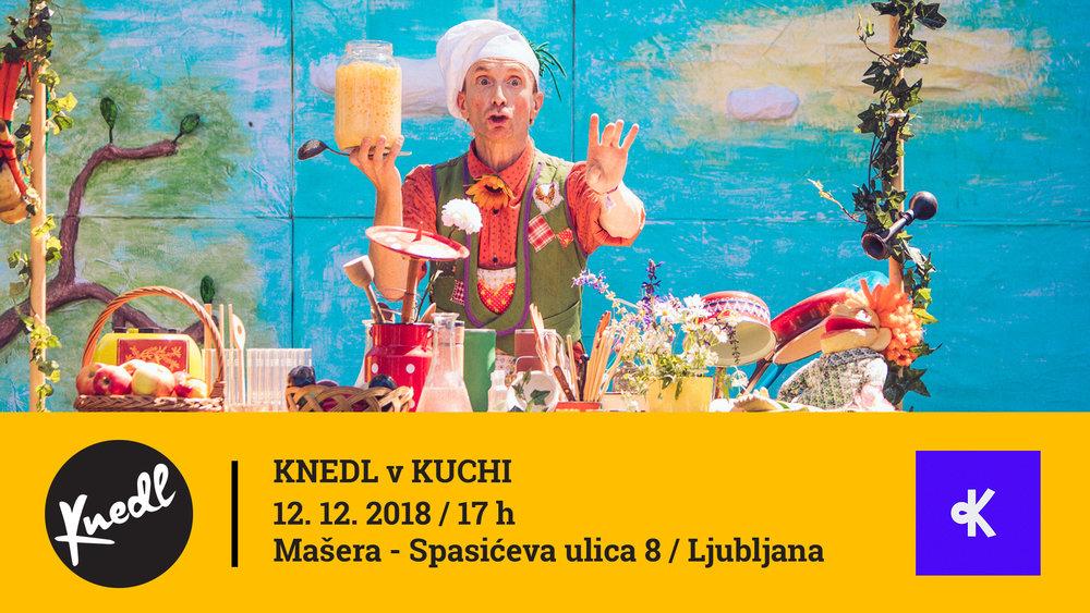 2018_12_12_KNEDL_Predstava_Kucha.jpg