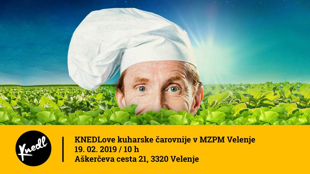 2019_02_19_KNEDLove_kuharske_carovnije_MZPM_Velenje.png