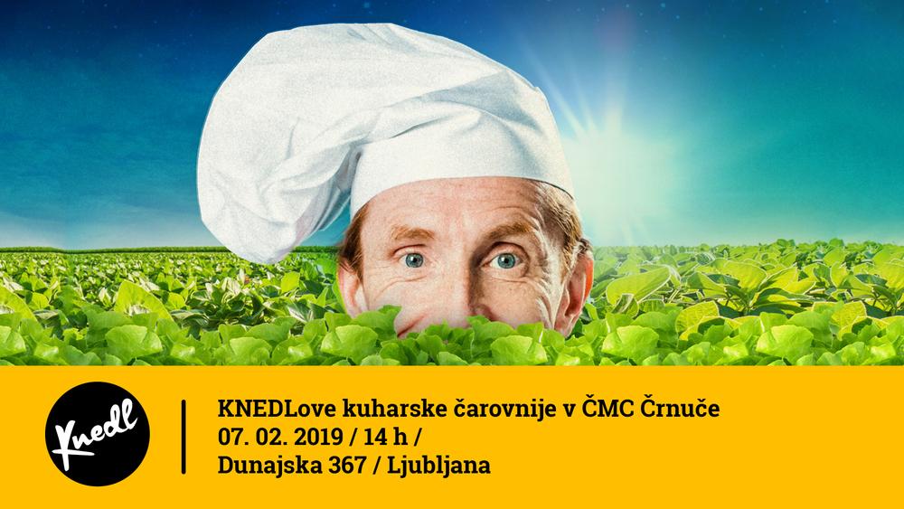 2019_02_07_KNEDLove_kuharske_carovnije_ČMC_Črnuče3.png