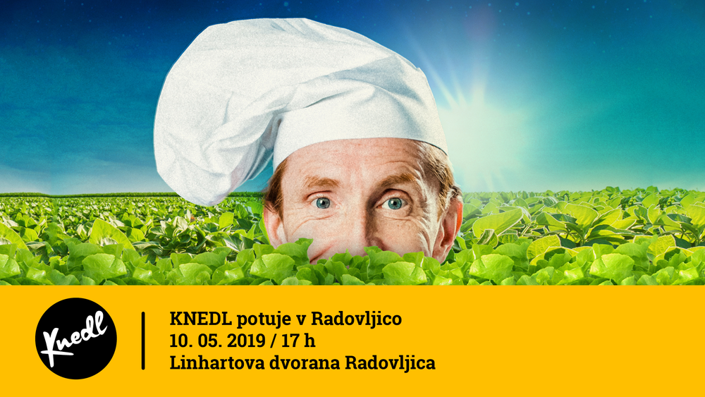 2019_05_18_KNEDL_predstava_Radovljica2.png