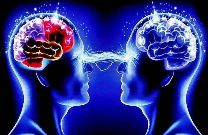 mind-reading.jpg