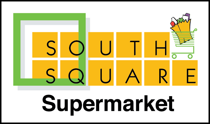 South Square Market