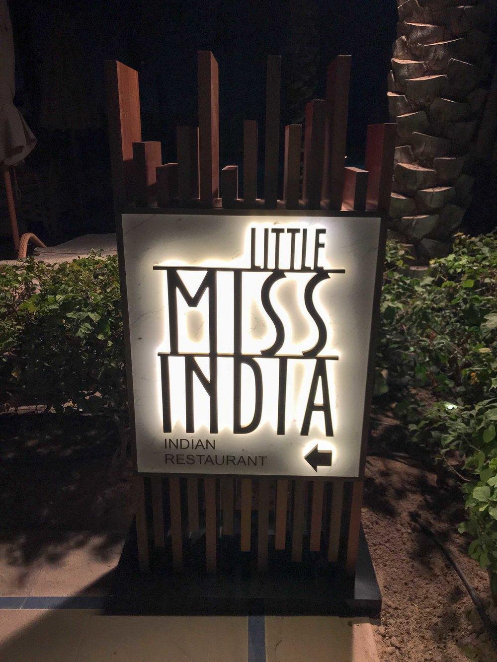 Little Miss India Dubai-1.jpg