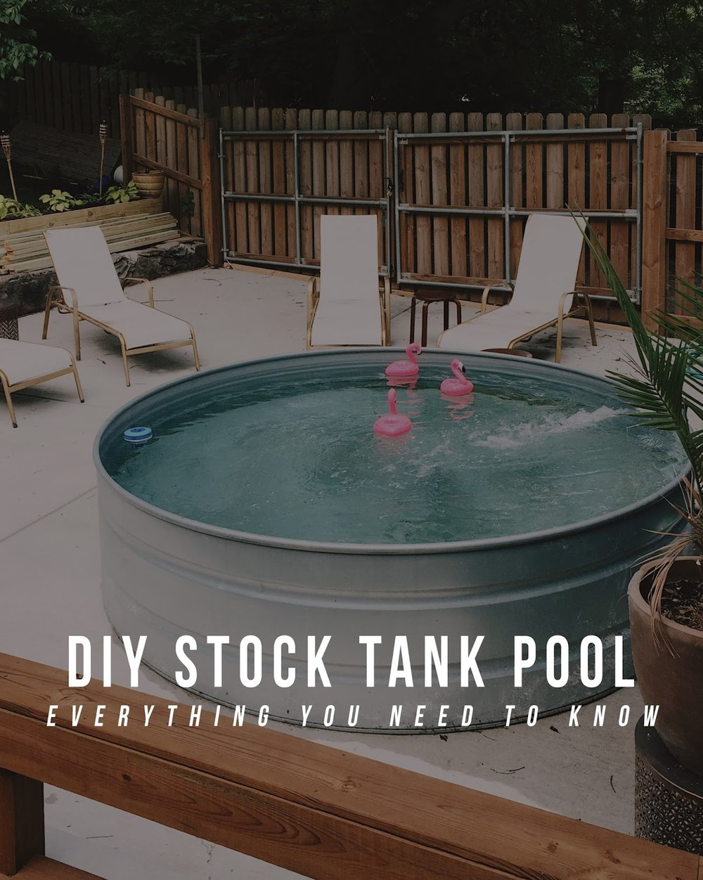 Stock Tank Pool Title Photo.jpg