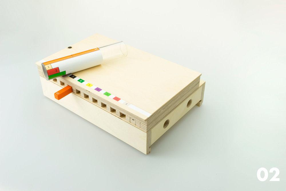 Caramba-Spiel1.jpg