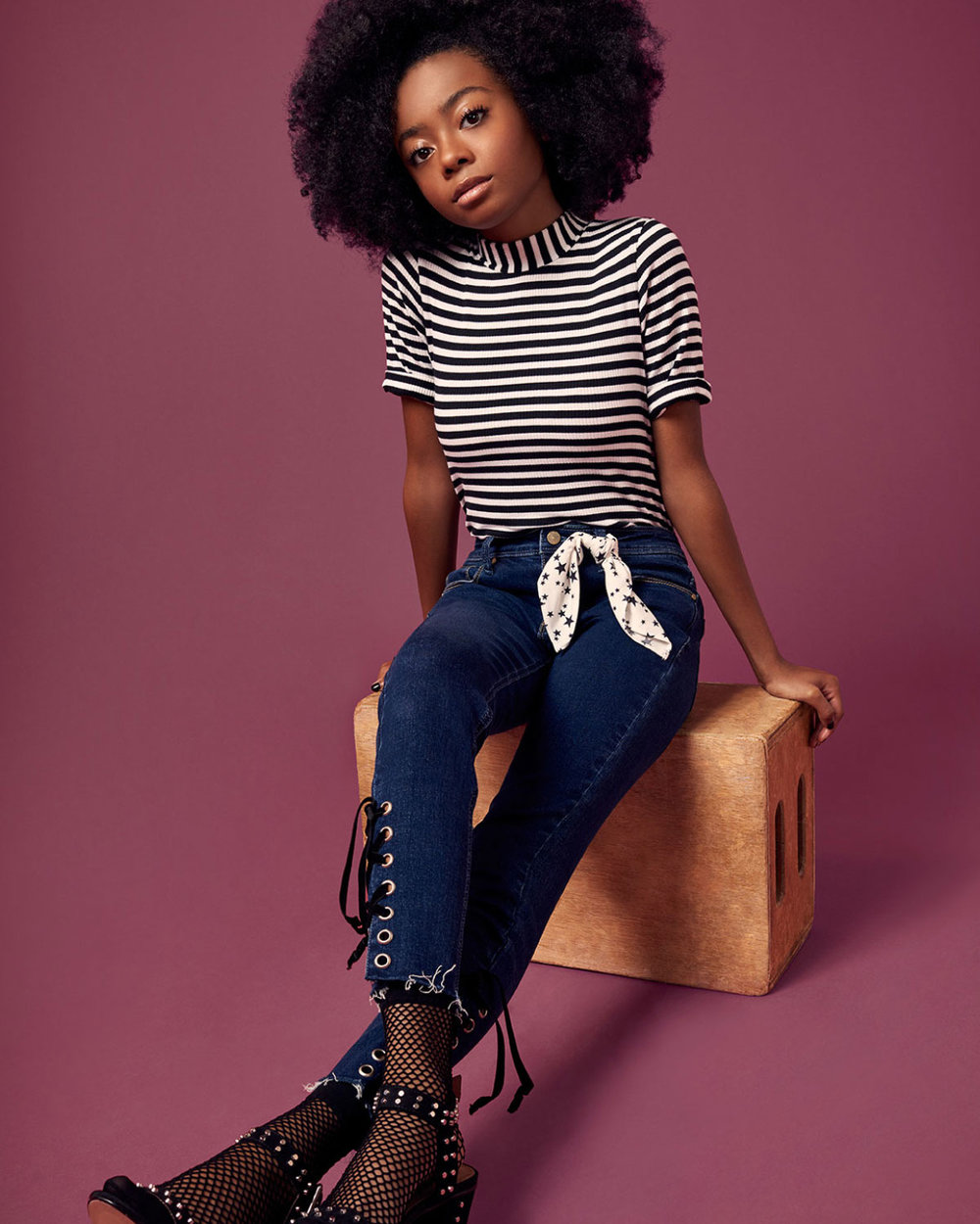 Skai_Lookbook_Images22.jpg