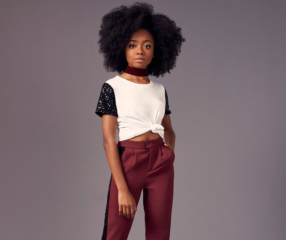 Skai_Lookbook_Images4.jpg