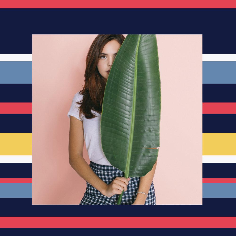 Pineapple_Bailee_stripe.jpg