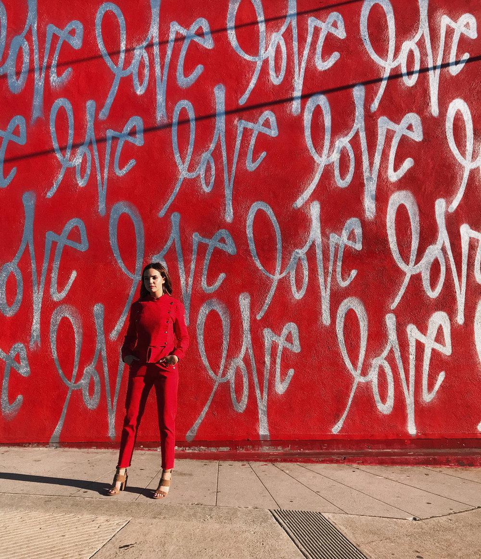 Bailee_love_web.jpg