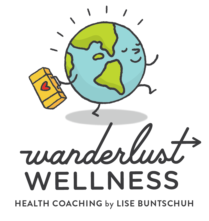 wanderlust_logo_final_vert.png