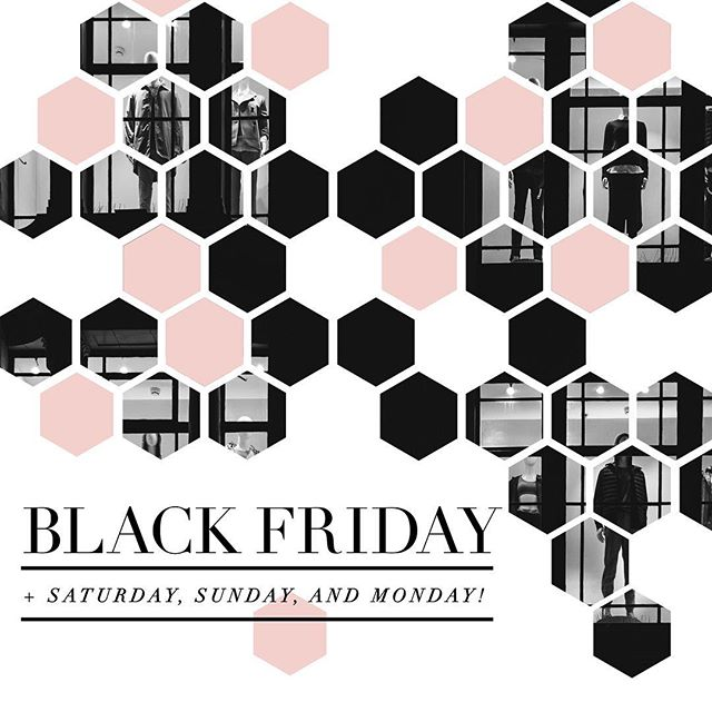 Black Friday isn't over yet: ONLY 1 spot left for your business to reach the NEXT level by Dec. 13th! This is an INSANE deal!  Are you ready to reach the next level of success with your business? Are you ready to finally have the brand of your DREAMS?  I've designed for some of the best beauty and fashion brands in the world, including Ralph Lauren, L'Oreal, and MAC Cosmetics in NYC... Now I'm sharing my design and branding expertise with you in this INSANE Black Friday Deal for 1 LUCKY WINNER!!! My ONLY time slot left for this package starts on Dec. 4. Which means by Dec. 13, you could FINALLY have the brand of your DREAMS!  THE POWERHOUSE PACKAGE INCLUDES: • LOGO • BRAND FOUNDATION • 30 DAYS SOCIAL MEDIA CONTENT • MARKETING COLLATERAL Click link in bio to apply . . . . . #29andco #blackfriday #smallbusinesssaturday #cybermonday #blackfridaysale #blackfriday2017 #smallbusiness #creativepreneur #creativeagency #design #branding #logo #entrepreneurlife #smallbiz #beauty #fashion #beautybiz #beautygirl #beautyguru #beautyblog #weareindiebeauty #indiebeauty #indiebeautyexpo #wellness #savvybusinessowners #newbeauty #supportindie #girlboss #beingboss #ladyboss
