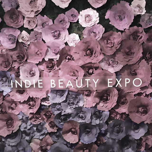 I am thrilled to announce that 29 + Co. will be an exhibitor at BeatyX in Los Angeles!!!! The inaugural BeautyX will take place on January 22nd - 23rd, immediately prior to the 3rd annual Indie Beauty Expo LA. The BeautyX summit is where leading media experts, beauty editors and digital influencers will help beauty brands navigate media and social channels to build value. 29 + Co. will also be attending the Indie Beauty Expo LA!! Who else will be there? . . . . . #29andco #weareindiebeauty #indiebeautyexpo #beautyx #beautybranding #girlbossesunite #bossbabes #savvydat #savvybusinessowner #savvybusinessowner #fempreneurs #femaleentrepreneurs #beautyblog #wellnesswarrior #webdesign #graphicdesign #startup #beingboss #beingbosspodcast #lifestylebrand #lifestyleblogger #happyplace #yassss #startup #design #beautyentrepreneur #beautyboss