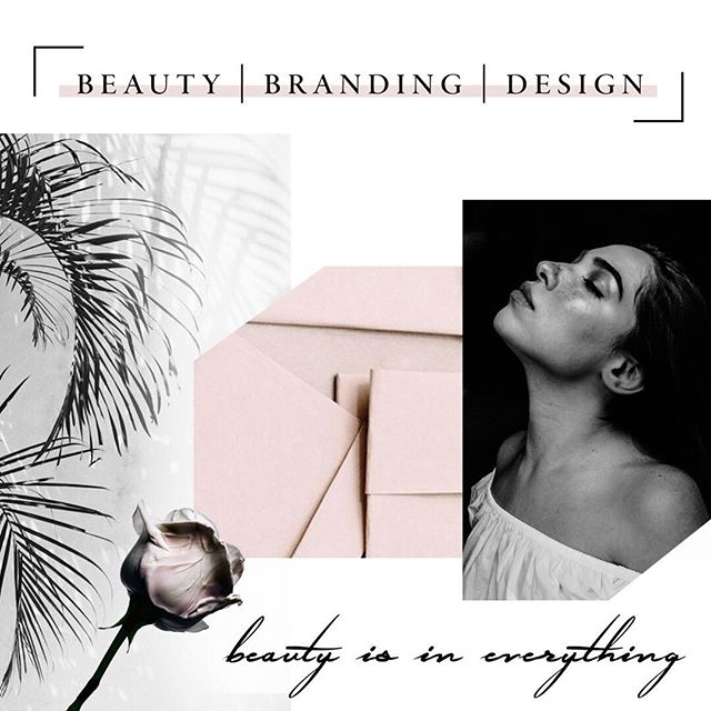 Sneak Peak of our new website! We are thrilled to be launching the re-design just in time for our debut appearance @beautyxsummit in Los Angeles on Monday!! Who else will be at @beautyxsummit and @indiebeautyexpo ? . . . . . #29andco #beautyxsummit #ibela2018 #indiebeauty #beautyindependent #weareindiebeauty #indiebeautyexpo #losangeles #beautyindustry #wellness #beautybranding #beautybrandingdesign #girlboss #buildyourempire #buildyourbrand #savvybusinesswomen #bosschick #beautyentrepreneur #fempreneur #entrepreneurlife #beautystartup #lifestylentrepreneur #buildyourdreams #boss #bossbabes #design #brandingboss #beautybrand #indiebeauty #manifestyourbest