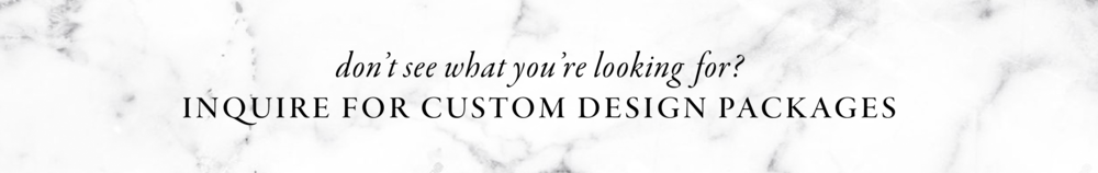 don't see what you're looking for_ inquire for custom design pa copy.png