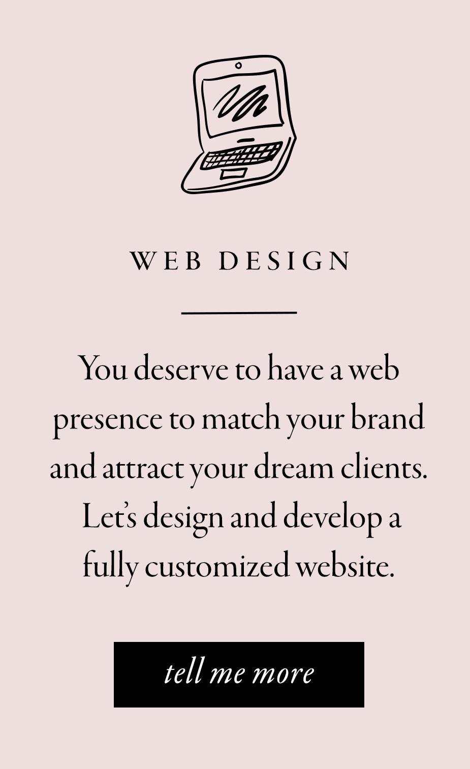 2webdesign.png