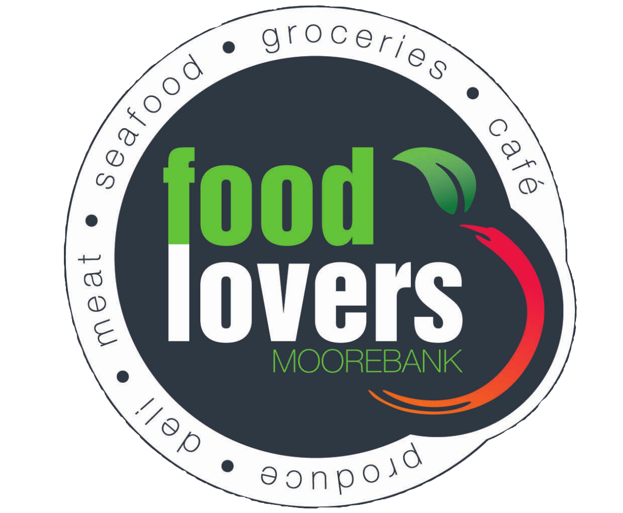 Food Lovers Moorebank