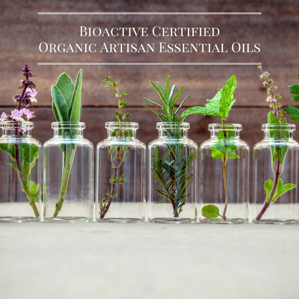 Bioactive Certified Organic Artisan Essential Oils.png