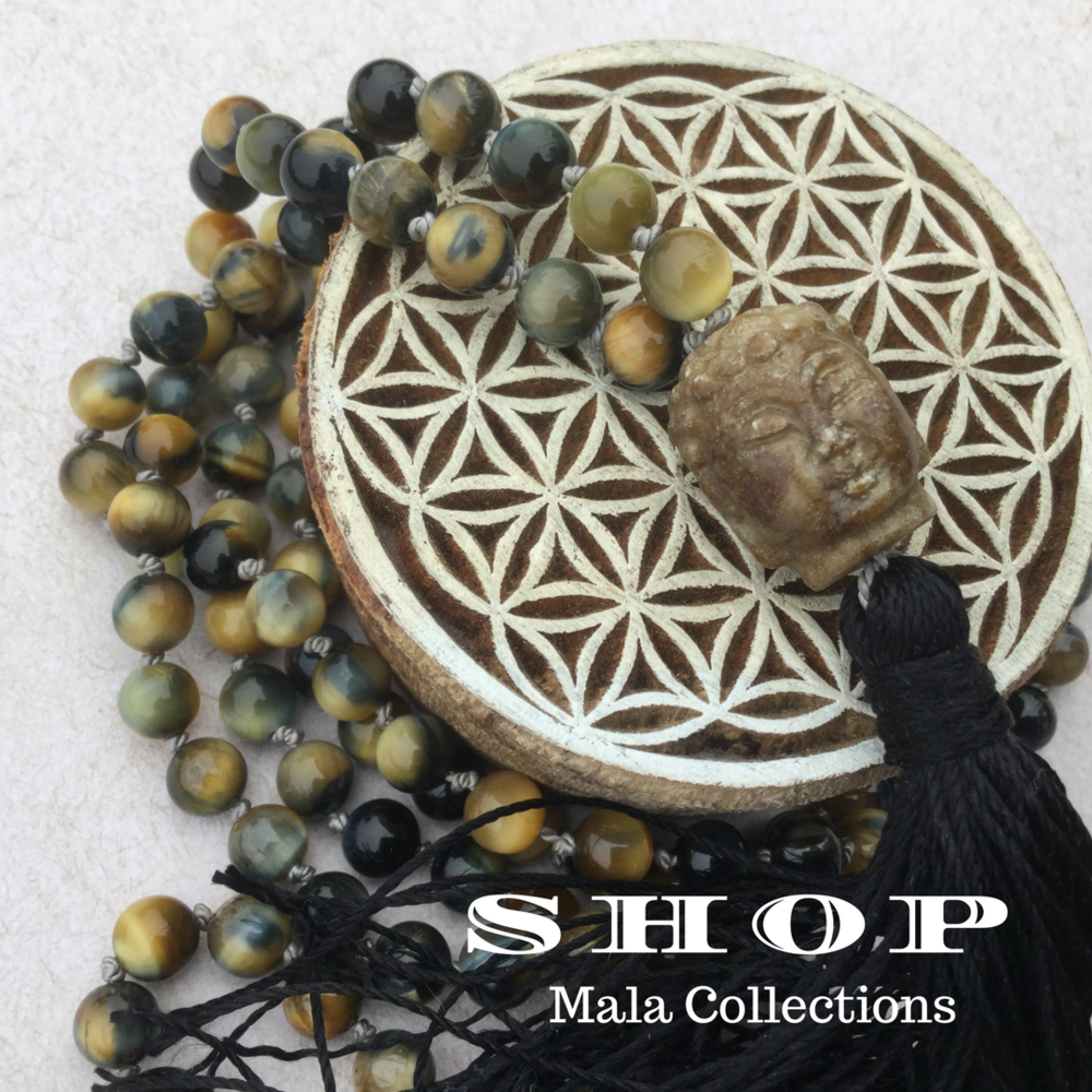 shop mala collections.png