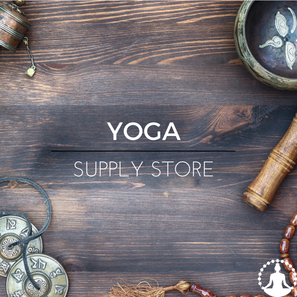 YOGA SUPPLY STORE.png