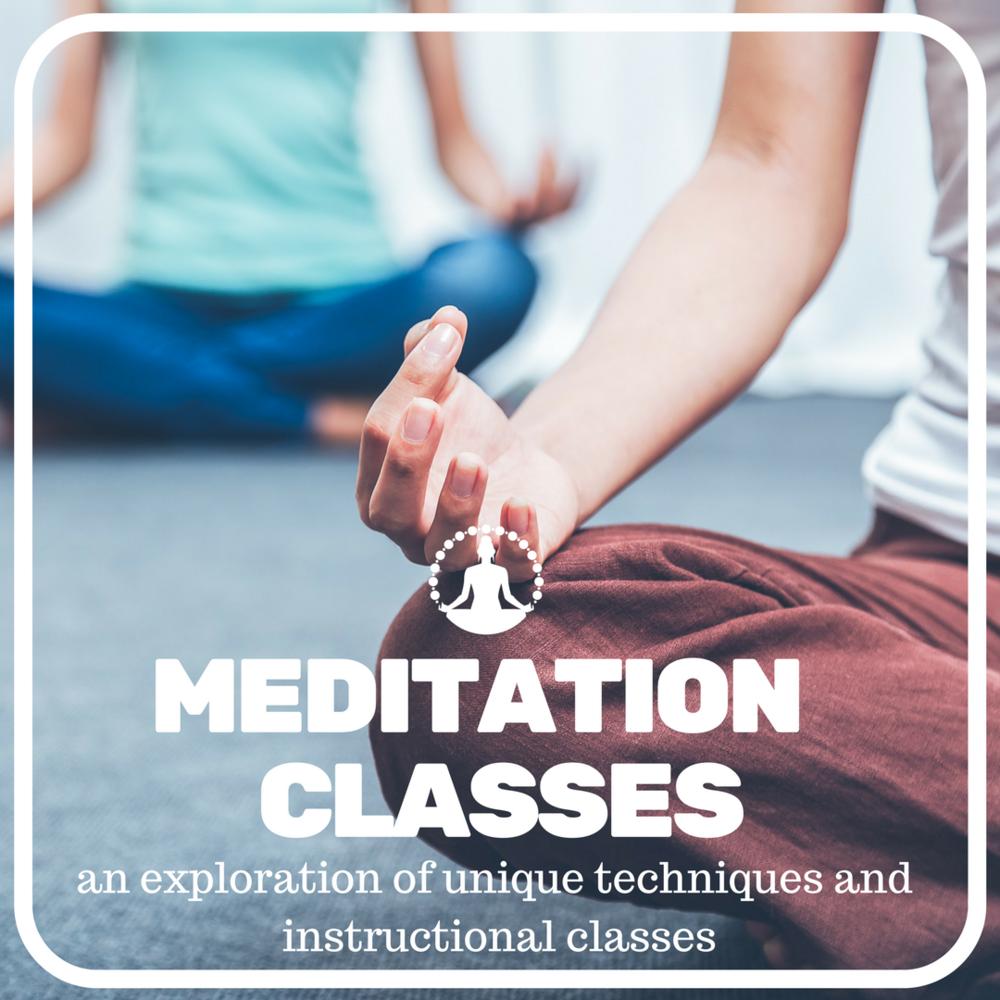 MEDITATION CLASSES.png