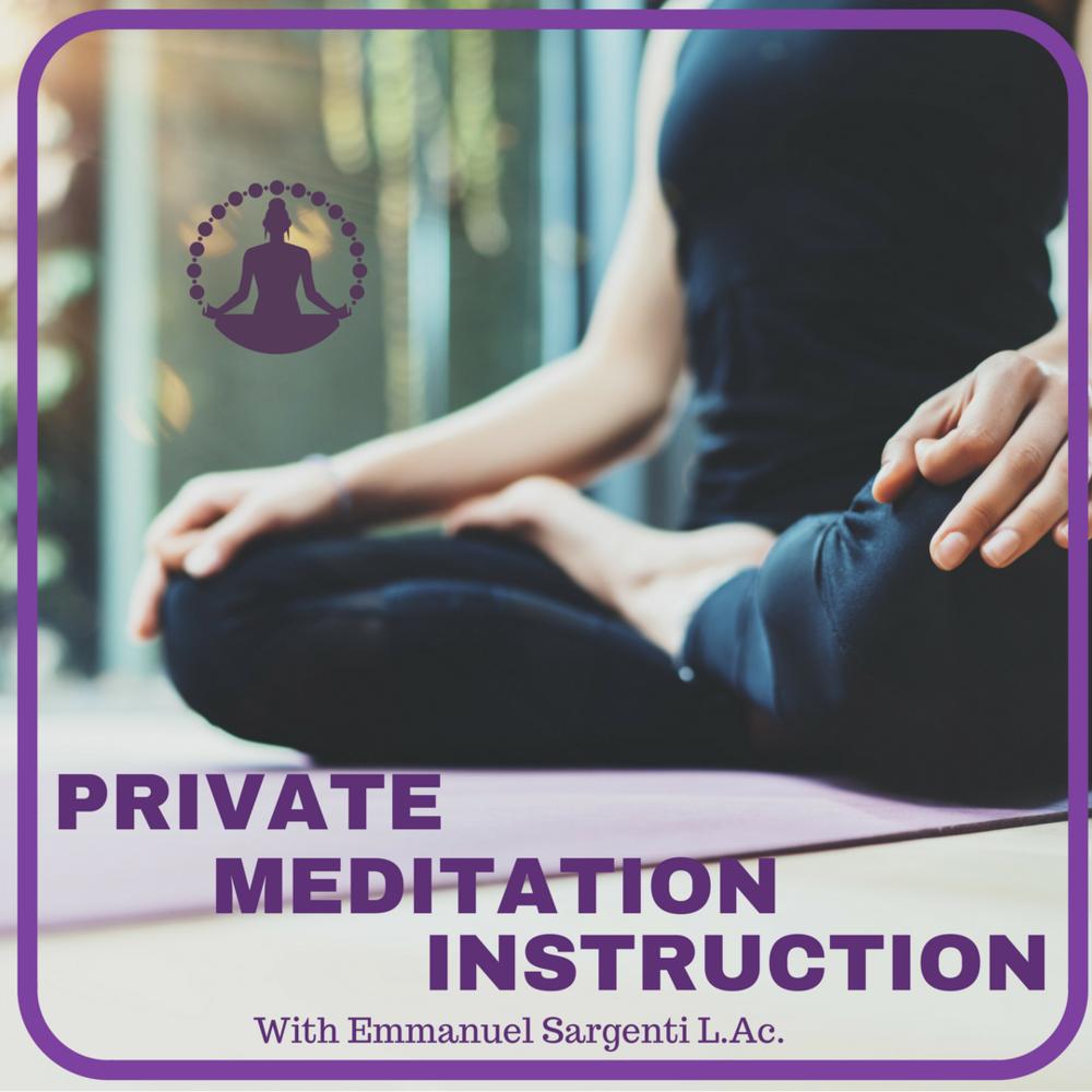 PRIVATE MEDITATION INSTRUCTION.png