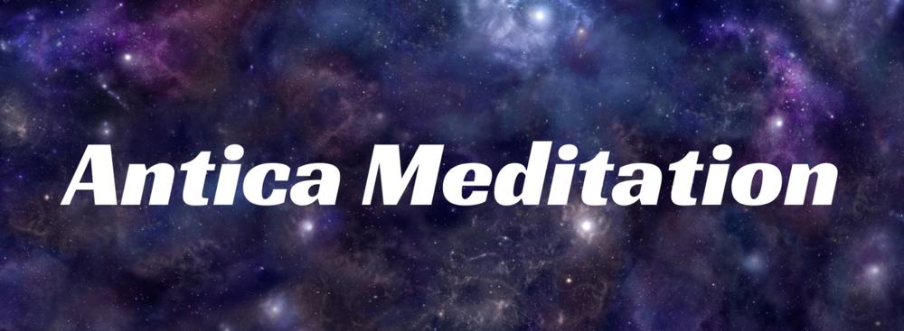 Antica Meditation.png
