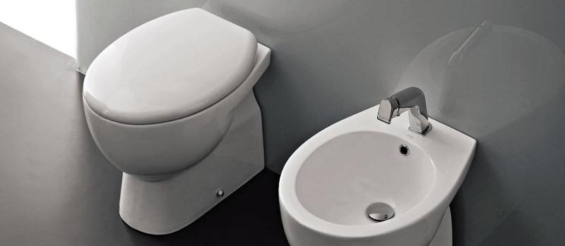 Copy of Copy of Copy of Copy of Copy of Sanitary Ware 1