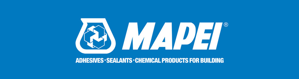 _mapei-banner-col-smith-suppliers.jpg
