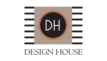 _designhouse.jpg