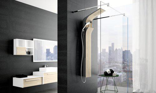 shower columns.png